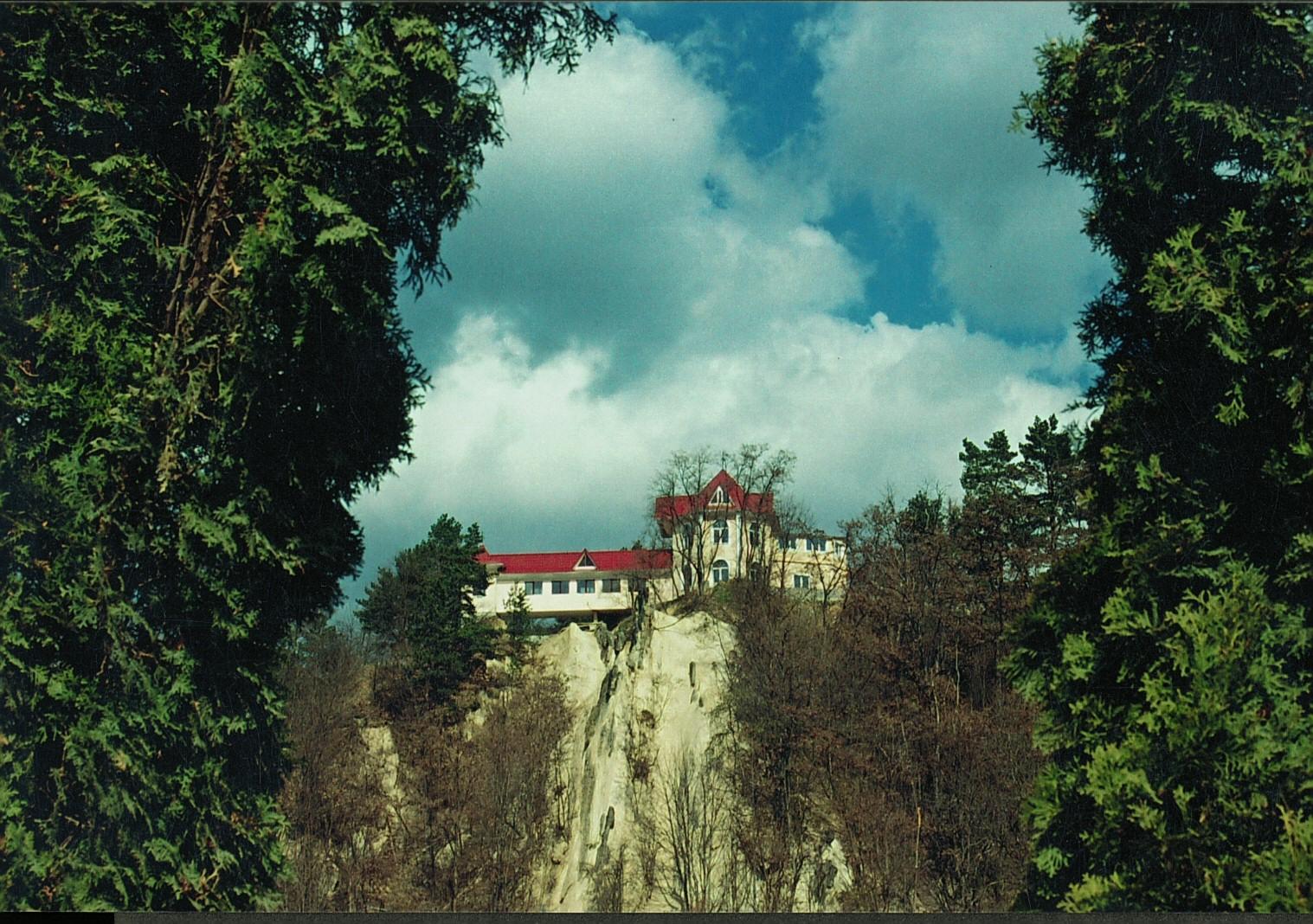 travel to kosiv